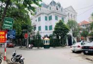 Bán nhà riêng tại KĐT Trung Yên - Cầu Giấy. Phân lô, Ô tô, Kinh Doanh. 72m2. Gía 7,8 tỷ