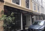 VIP nhất P7 Bình Thạnh, 44m2 4 tầng Nơ Trang Long, 6.8 tỷ