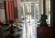 Bán nhà 2 mặt tiền chợ Phú Thuận KDC Savimex giá rẻ