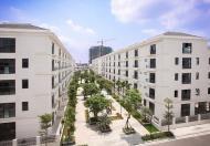 Bán Biệt thự Pandora, Thanh Xuân, 147m2 x 5 tầng, căn góc, giá 16,5 tỷ