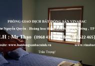 Cho thuê căn Cát Tường Eco  full nội thất ( y hình )  - Giá thuê 7 triệu / tháng