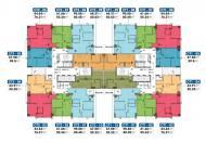 Bán căn đẹp dự án PCC1 Triều Khúc giá 28,5 tr/m2 đặt chỗ có căn ngay