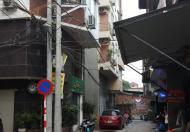 Lô Góc , Nguyễn Xiển , Thanh Xuân , 65m , giá 10.9 tỷ, ô tô đỗ . 0373512466.