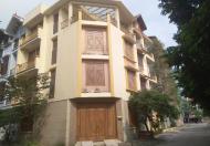Bán liền kề TT14 nhà căn góc khu đô thị Văn Quán, để lại toàn bộ nội thất, giá 9,4 tỷ