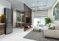 Chỉ 320 triệu sở hữu ngay căn hộ 2 phòng ngủ full nội thất gần Ngã Tư Sở - PCC1-44 Triều Khúc Thanh Xuân Hà Nội