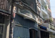 Cần bán gấp nhà hẻm đường Phan Văn Trị, Bình Thạnh, 51m2-5,8 tỷ