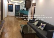 Cho thuê Căn Cát Tường nội thất cơ bản – Giá 4 triệu / tháng tại TP Bắc Ninh