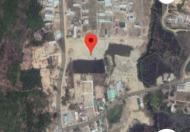 Cần bán lô đất thôn Hòn Nghê, xã Vĩnh Ngọc, tp. Nha Trang.