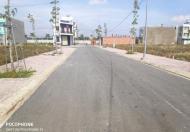 Cần tiền xây nhà, bán gấp lô đất xã Tân Hạnh, TP Biên Hoà, rẻ nhất khu vực, LH 0911428879