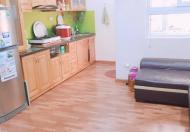 Vợ chồng mình cần nhượng lại căn góc 2 ngủ full nội thất tầng 11 tòa CT12 Kim Văn Kim Lũ