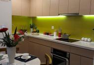 Cần bán căn hộ 1PN, 2PN dự án Aurora Bến Bình Đông chênh lệch thấp. Liên hệ 0909.90.26.23