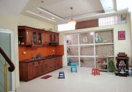 Chính chủ bán nhà La Thành, Giảng Võ 40m2, nhà đẹp Full nội thất đến ở ngay, nhỉnh 3 tỷ.