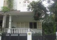 Cho thuê nhà 2MT Kinh Doanh gần Đổ Xuân Hợp-Dương Đình Hội, 8x25 (2 lầu)