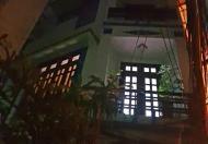 Bán nhà để ở phố Vũ Ngọc Phan Đống Đa 46m2 x 5 tầng, ô tô, căn góc, đẹp. Giá 4.85 tỷ.