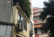 Chỉ 2.8 tỷ có nhà đẹp Ngọc Thuỵ Long Biên, 40m2 5 tầng (thương lượng)