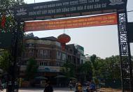 Yên Xá gần Triều Khúc, 35m2, ở ngay. Giá rẻ.