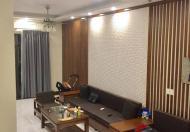 Bán nhà MẶT PHỐ, kinh doanh SẦM UẤT Thanh Xuân, DT 52 m2, giá 6.68 tỷ.