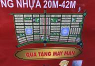Nhu cầu mua để ở và đầu tư cho mọi KH vị trí đắt địa Lê Minh Xuân   : Khu Dân Cư Mới , Tên Lửa 2