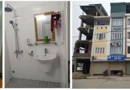 Chính chủ bán/cho thuê nhà ngõ 37 phố Đại Đồng, Hoàng Mai, 5,2 tỷ, 0974442260