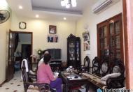 HOT!!! Bán nhà Phân lô ngõ 155 Trường Chinh , Thanh Xuân 63m2