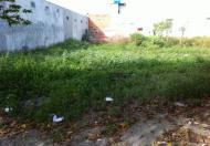 Cần Cho Thuê Đất Kinh Doanh Tại Quận 2Diện Tích 360m2 Giá 45Tr/Tháng