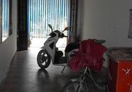 Cần sang nhượng nhà nghỉ cạnh vườn hòa Hà Đông, 0961464275