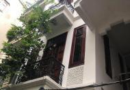 Bán Nhà Ngọc Thụy- OTO VÀO- 86m x 4 TẦNG x 4.3M Mặt Tiền