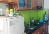 Cho thuê CHcc làm văn phòng hoặc nhà ở tại tầng 4, tòa A, chung cư Houshinco Khu đô thị Phùng Khoang