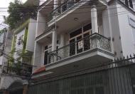 Nhà Lạc Long Quân, sát TT Hội Chợ Triển Lãm, 60m, oto, 5TỶ