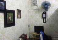 Đẹp kiêu sa - Nhà Quận Phú Nhuận - Giá xa xa