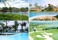 Bán đất gần biển, sổ Hồng riêng, giá rẻ chỉ 650 nghìn/m2, trong thị xã Lagi, Bình Thuận