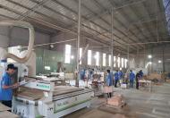 Cần kho chứa hàng rộng hơn bán lại kho huyện Bình Chánh LH:0346037491