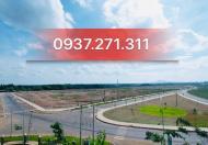 Bán đất KDC mới Trảng Bom, sổ hồng riêng từng nền, giá rẻ, chiết khấu cao