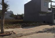 Không Đâu Rẻ Hơn, Đất MT Lại Hùng Cường -Vĩnh Lộc B-DT 95M2-(5X19) GIÁ CHỈ 1,3 TỶ, SỔ RIÊNG