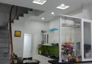 Chính chủ bán nhà Thanh Xuân 40M*5T,Nhà Đẹp,gần Ô TÔ,giá 2.85 tỷ.