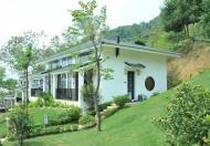 Biệt Thự KAI Village and Resort.giá 1,9tỷ ,cam kết lợi nhuận 12,5%/năm.quà tặng hấp dẫn