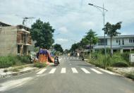 Cần bán đất Đường Số 6, P.Long Bình, Quận 9, DT: 7x22m, DTCN : 154m2. Giá: Thương lượng