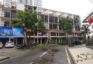 Bán nhà phố Gamuda. Tiện kinh doanh, vị trí đẹp.