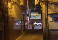 Vị trí vàng kinh doanh mặt phố Trần Duy Hưng DT 64m2. Giá 27.6 tỷ
