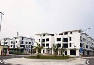 Bán gấp shophouse 4 tầng, DT 109m2 gần Vincom Việt Trì kinh doanh cực tốt LH 0981123193