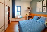 Cần bán lại căn hộ 2MT View về TT Q1 chỉ 10 phút, chỉ 1,45tỷ/căn 50m2. 0909.90.26.23