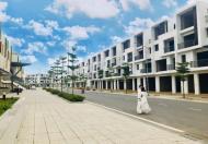 Cần bán căn shophouse 109m2 thuận tiện kinh doanh ngay cạnh Vincom Việt Trì