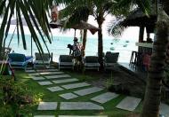 - Cần bán resort Hàm Tiến Thành phố Phan Thiết - Bình Thuận