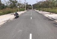Bán đất KDC Long Bình, Biên Hòa: 4 x 18=72m2, giá: 1,25 tỷ