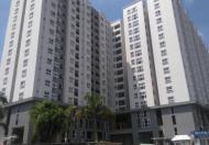Bán căn hộ  An Gia Garden, DT 63m2, 2PN, full NT, giá 2.3 tỷ. LH 0932044599