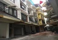 Bán nhà KIM GIANG, Thanh Xuân, Ô TÔ 44m2, 5t, mt 4,5 giá 3,98 tỷ LH: 0915803833