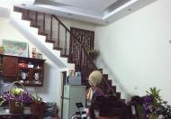 Bán nhà Phố Nguyễn Lân, Thanh Xuân 45m* 5 tầng, ô tô đỗ cửa.