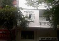 Cho thuê nhà mặt phố Phan Đình Phùng 95m2, 6.5m mặt tiền, 60 triệu