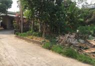 Bán lô đất 85m2 tại ngõ Cam Lộ, Hùng Vương, Hồng Bàng, Hải Phòng, LH: 0796386283