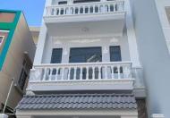 Chủ nhà cần bán gấp nhà mặt tiền hẻm 28 Đào Tông Nguyên Nhà Bè